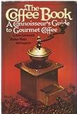 The Coffee Book, John Svicarovich, 0131396757