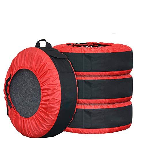FLR Adjustable Waterproof Protection Seasonal product image