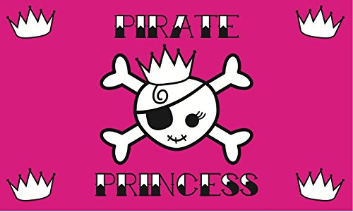 pirate-princess-pink-flag-beautiful-double-stitched-100-polyester-w-brass-grommets-3-x-5