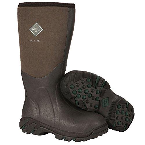 Muck Boots Arctic Pro Bark - Men