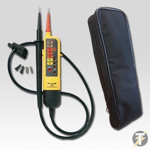 EEVblog Brymen BM235 Multimeter - Buy Online in KSA  Industrial