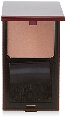 Kevyn Aucoin The Pure Powder Glow, Natura, 0.21 - The Kevyn Pure Powder Aucoin Glow