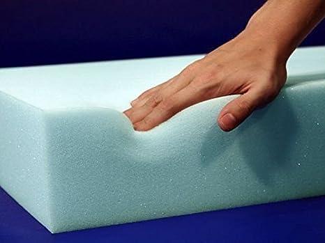 Schiuma di rivestimento ad alta densità taglio a qualsiasi