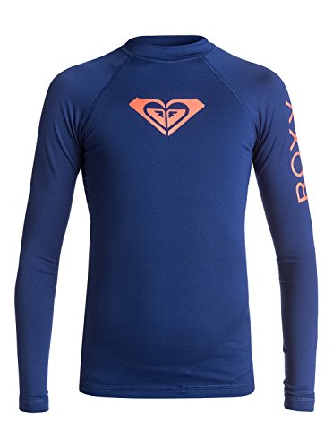 roxy-big-girls-whole-hearted-long-sleeve-rashguard-blue-depths-8