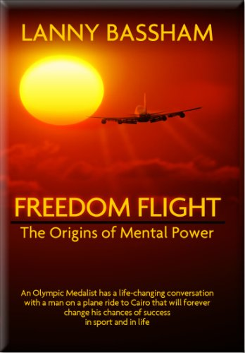 Read Online Freedom Flight ebook
