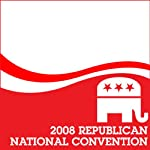 2008 RNC: Former Pennsylvania Governor Tom Ridge (9/04/08) | Tom Ridge