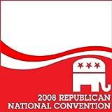 2008 RNC: Cindy McCain (9/04/08)