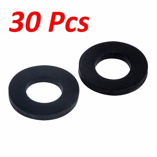 3 4 rubber washer - 8