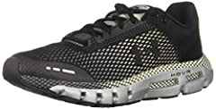 Under Armour HOVR Infinite Running Shoes Giving distance runners exactly what they want, the Under Armour HOVR Infinite Running Shoes will offer you a perfect blend of cushioning, reactivity and solid protection and durability. Engineered Mes...