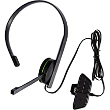 Xbox One Chat - Auriculares
