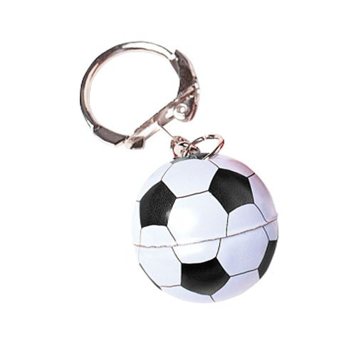U.s. toy international soccer balls