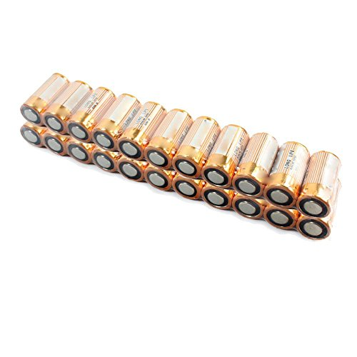 22pcs-4lr44-6v-replacement-alkaline-battery-for-toys-remote-control-clocks-lamps-mini-digital-scale