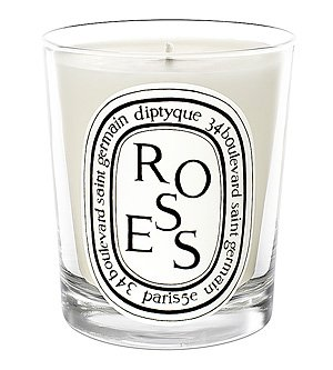 diptyque-roses-scented-candle-24-oz