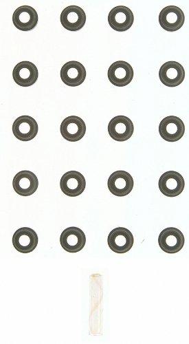 Fel-Pro SS71074 Valve Stem Seal Set