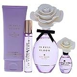 Kate Spade In Full Bloom Holiday Perfume Set