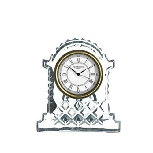 Large Carriage (Waterford Lismore Large Carriage Clock)