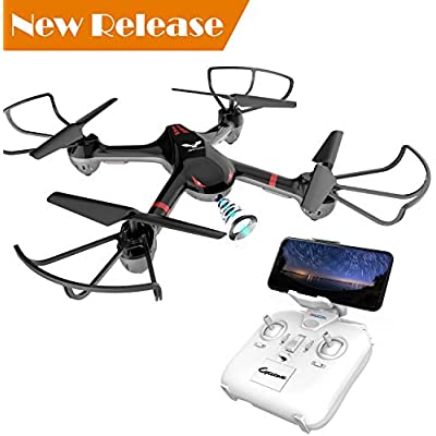 drocon-training-drone-for-beginners