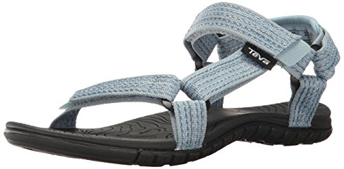 teva-boys-hurricane-3-sandal-blue-denim-3-m-us-little-kid