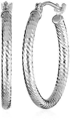 14k-white-gold-diamond-cut-hoop-earrings-07-diameter