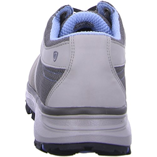 Cielo Stringate PTX Scarpe Donna Low Blu 706out Montana Joya WfOR6PqSc