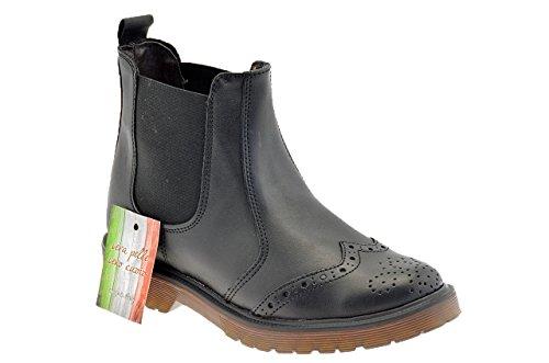 Koloski Women Shoes Beatles Boots 9a0000d75ner
