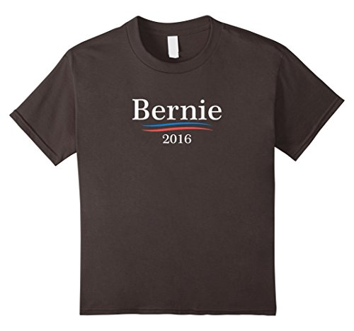 Bernie Sanders for President T shirt product image