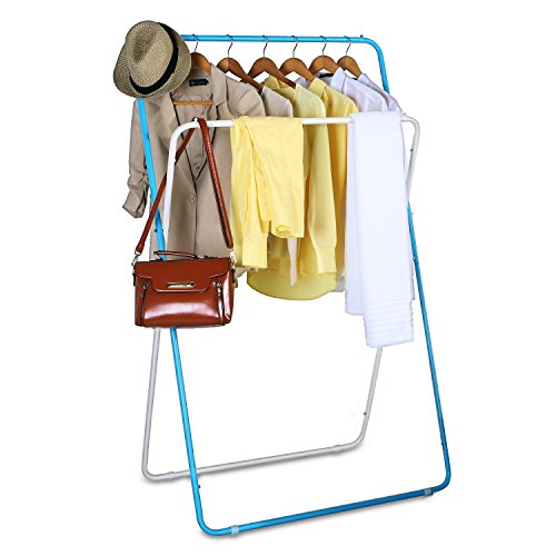 quilt drying rack - 2