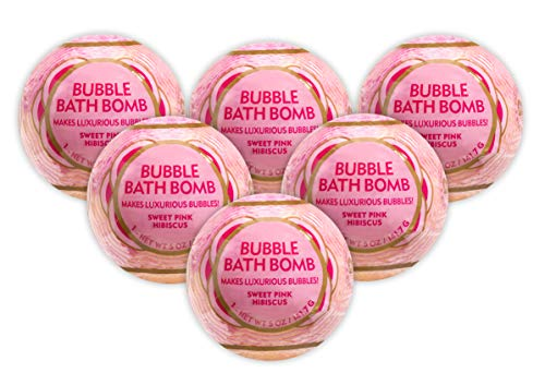 ice cream bubble bath - 9