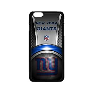 Custom Unique Design New York Giants Iphone 5C Silicone Case