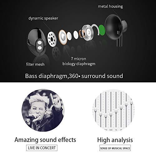 Buy usb type c headphones