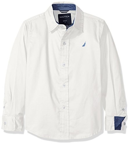 nautica-big-boys-solid-twill-long-sleeve-woven-shirt-ivory-large