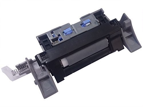 Altru Print CE977A-MK-AP Maintenance Kit for HP Color Laserjet Enterprise CP5520 Series CP5525 / M750 (110V) Includes RM1-6180 (CE707-67912) Fuser & Rollers for Tray 1/2/3/4/5/6 by Altru Print (Image #6)