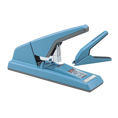 Max No. 3 medium-sized stapler HD-3DFR HD90004 (japan import) by Max
