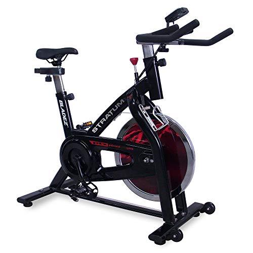 Bladez Fitness Stratum Stationary Exercise product image