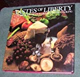 Tastes of Liberty, Michelle Chateau Saint Michelle, 0941434753