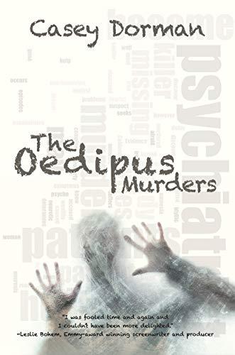 The Oedipus Murders