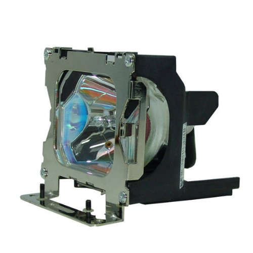 GloWatt DT00231 Projector Replacement Lamp With Housing for Hitachi Projectors - Dt00231 Projector Replacement Lamp