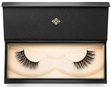836bd14fbd8 Amazon.com : Visionary Lashes Lash 001 : Beauty