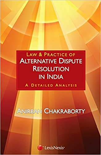 Buy law practice of alternative dispute resolution in india a buy law practice of alternative dispute resolution in india a detailed analysis book online at low prices in india law practice of alternative dispute fandeluxe Images