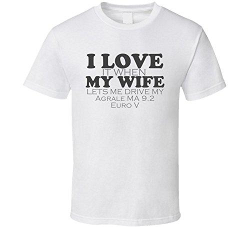 cargeekteescom-i-love-my-wife-agrale-ma-92-euro-v-funny-faded-look-shirt-2xl-white