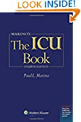 #5: Marino's The ICU Book: Print + Ebook with Updates (ICU Book (Marino))