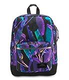 JanSport Super FX LS Backpack - Tropgoth