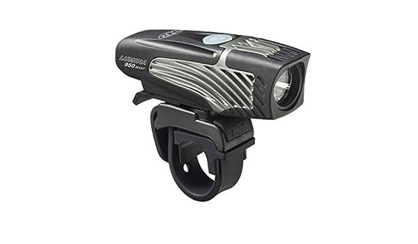 NiteRider Lumina 950 Boost para bicicleta: Amazon.es: Deportes y ...