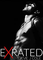 Exrated: A Second Chance Romantic Comedy