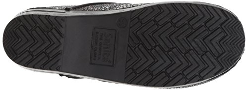 Pictures of Sanita Women's Pro.Christa Clog Grey 450386 Grey 6