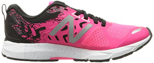 Nieuw Evenwicht Vrouwen W1500v3 Loopschoen Alpha Roze / Zwart