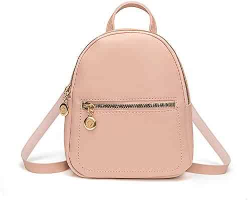 23613ccd2685 Shopping Color: 3 selected - Faux Leather - Satchels - Handbags ...