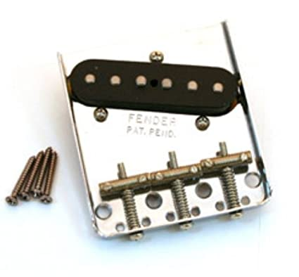 Fender Vintage Telecaster Bridge Pickup
