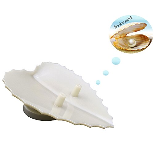 dgq-bathroom-strong-suction-waterfall-soap-saver-leaf-shape-shower-soap-dish-bath-collectionsoap-box
