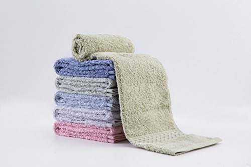 Most Popular Hand Towels